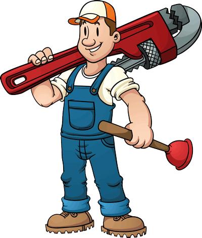 Plumbing Services Plumber Jacksonville