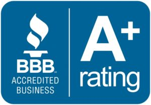 Rated A+ by BBB econorooterjax.com Jacksonville, FL